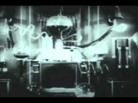 ortcele esion - Metropolis