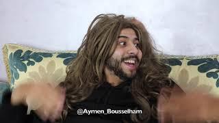 INSTAGRAM : https://www.instagram.com/aymen_bousselham/