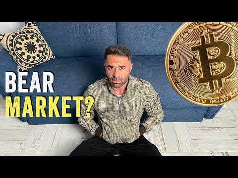 Bitcoin hi lo strategie