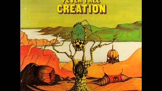 Fever Tree - Time is Now (1969)