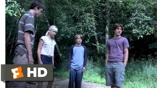 Mean Creek (2004) Video