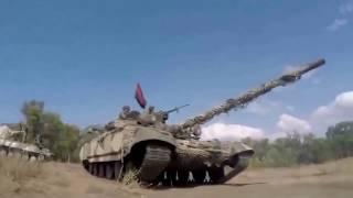 Армія України.Реальний факт