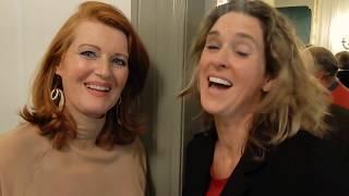 Vlog met Janna Rijpma - Wijngids