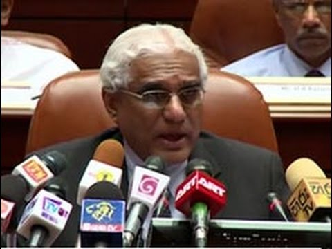 Hambantota port deal is a major plus, will benefit country - CB Governor