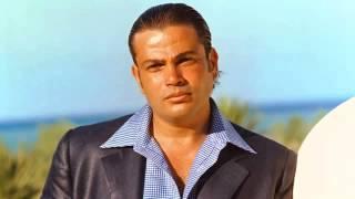 مازيكا عمرو دياب نفس المكان تحميل MP3