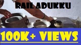 Rail Adukku