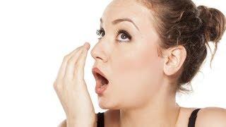 5 Makanan yang Harus Dihindari Biar Kamu Nggak Bau Mulut Saat Berpuasa!