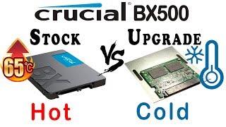crucial bx500 - TH-Clip