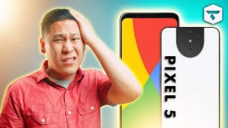"""Google's """"Flagship Phone"""" Must Come to an End, Starting With the Google Pixel 5 XL"""