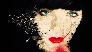 Joanna Syze - Battleground feat.Tyhh
