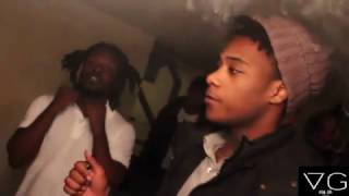TYMB Moneyman x Air Kelso x FGMG Face - Cake Shot By @TYMBDRE Edited  By VG(Official Video)