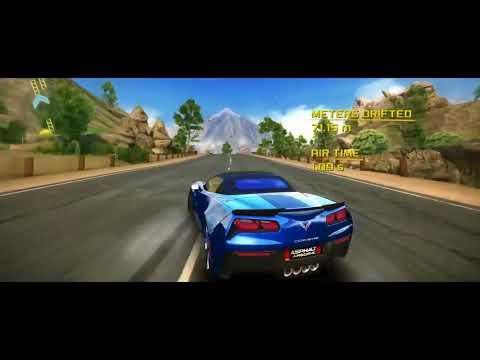PREVIEW – Chevrolet Corvette Grand Sport – By NEKON