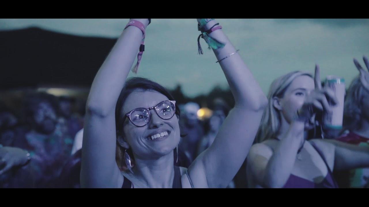 Waterloo Music Festival