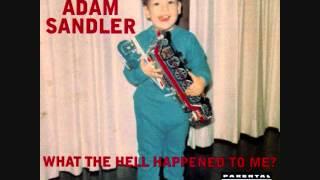 Adam Sandler - Respect