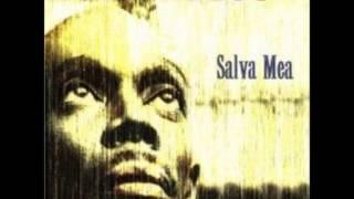 Faithless - Salva Mea [HQ]