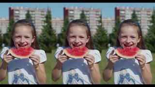 Film do artykułu: Światowy Dzień Serca w...