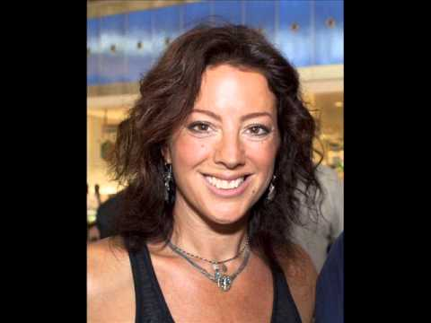 Shelter performed by Sarah McLachlan