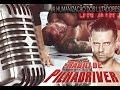 Rádio de Pilhadriver - The Miz MUITO P*TO e a humanização dos lutadores