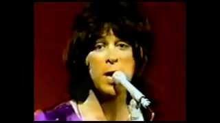 <b>Eric Carmen</b> / Raspberries 1972 Go All The Way  Capitol 45 Rpm Disc