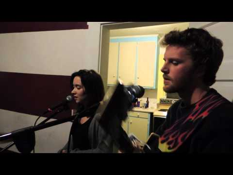 "Star Studies covers ""Poison & Wine"" by The Civil Wars"