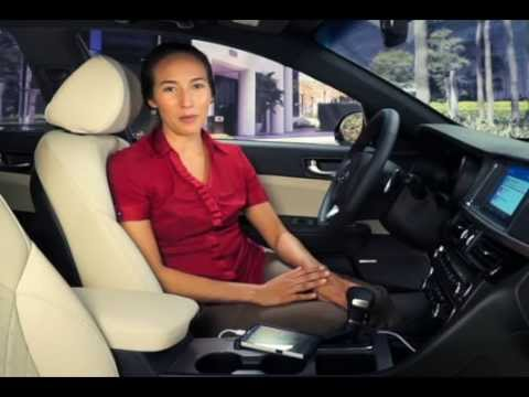 Kia North Olmsted >> Video Gallery