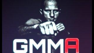Подборка видео от Golden MMA Vines ®