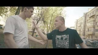 """Премьера клипа! Loc-Dog """"Смейся (outro)"""""""