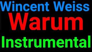 Wincent Weiss | Warum | Instrumental