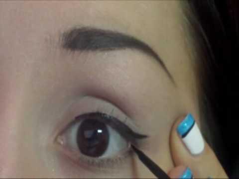 come si mette eyeliner yahoo dating