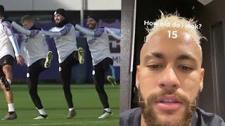 Funniest Social Football Moments in 2021 – Fails Pranks Dances