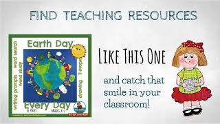 Teaching Resources For Childrens Literature