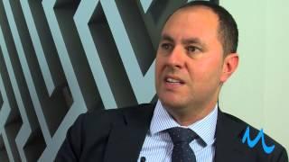 Entrevista con Francisco Vives, presidente de Jovema