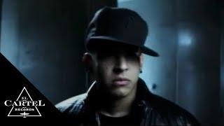 Daddy Yankee | La Despedida (Video Oficial)