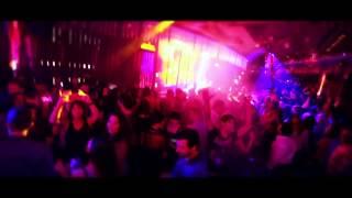 DJ PETE in Fratelli Lounge  Club Iasi