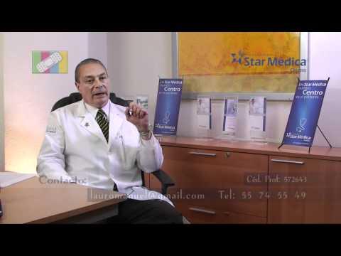 Grado di trattamento ormonale del tumore della prostata 2