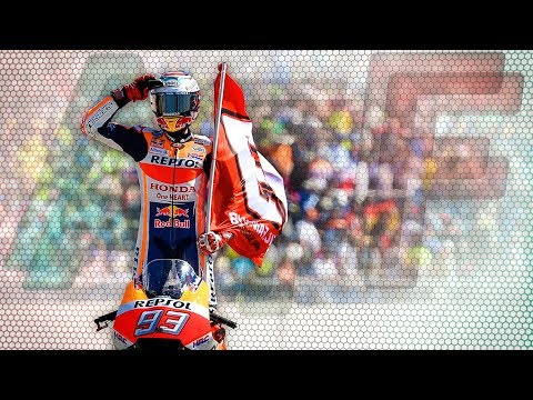 After the Flag: Marquez vs Dovi, it's not over yet!
