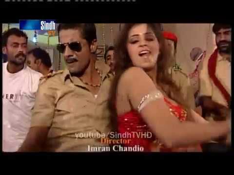 Sindh TV Telefilm DABANG2 - Part 1- HQ - SindhTVHD