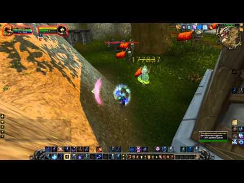 Герои меча и магии 3 улучшение на 3