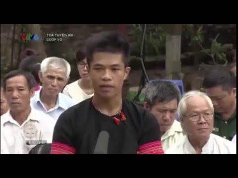 Vụ án khiến nhiều người cười nhất Việt Nam