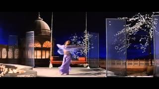 Chand Chupa Badal Mein: By Alka - Hum Dil De   - YouTube