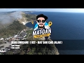 Download Lagu NAQUIB   IKAN SINGGANG   OST MAT DAN KAKI JALAN Mp3 Free