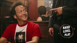 Мужчина по вызову 2 самые смешные моменты из фильма (часть 1)
