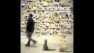 Evidence - Falling Down (Instrumental)