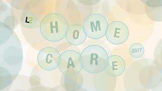 L2 Digital IQ Index®: Top Home Care Brands in Digital 2017