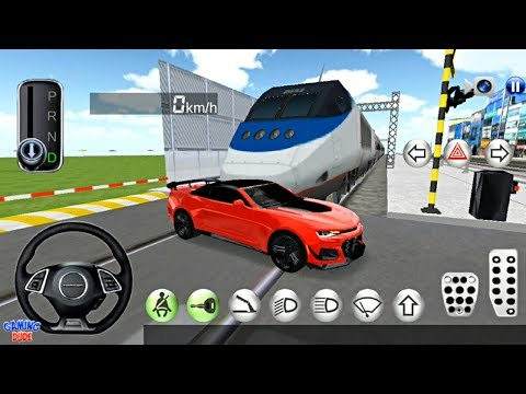 🥇 TURBO Driving racing 3d game Android games play | Cheats