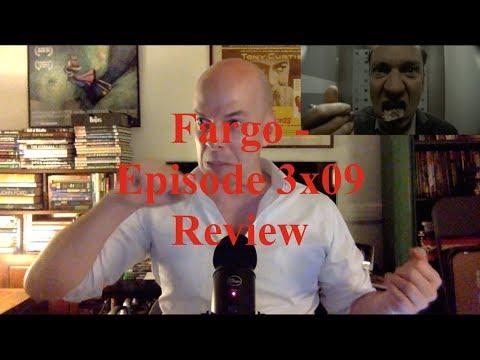 Fargo - Episode 3x09