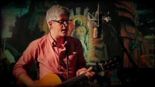 "Matt Maher - ""Your Grace Is Enough"" Acoustic"