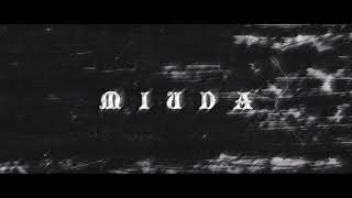 Holly Hood   Miúda [Instrumental Remake] | [FREE]