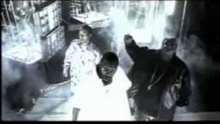 8 ball & mjg ft. dj quik - buck bounce