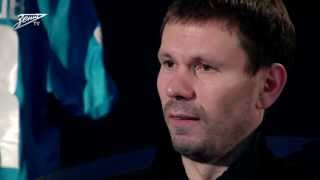 #Ask на «Зенит-ТВ»: Константин Зырянов (with english subtitles)